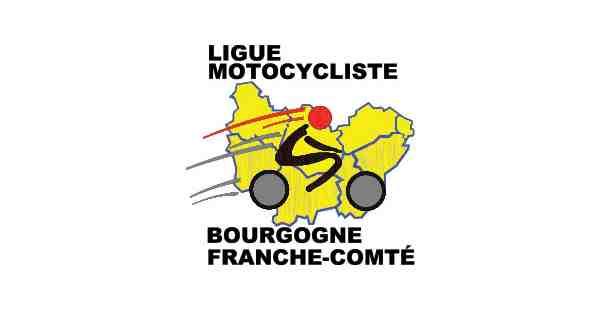 CRÉATION DE LA LIGUE MOTOCYCLISTE BOURGOGNE FRANCHE COMTE | FFMoto