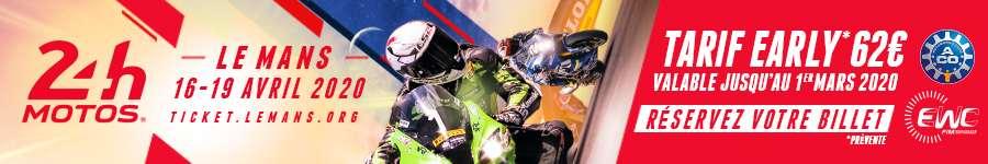 24h moto mobile