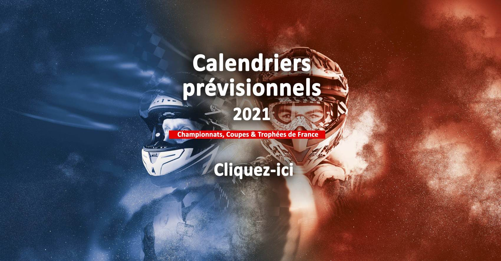 Calendrier Motocross Picardie 2021 Fédération Française de Motocyclisme | Site officiel FFM